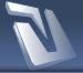 Logo Tasarımında Yardım